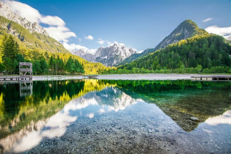 Reflection Explore Travel Travelling Adventure Lake Forest Forever EyeEm Nature Lover Travel Photography Enjoying Life Beautiful Photographer Photooftheday Mountain Water Beauty In Nature Naturelovers Love Happy Nature On Your Doorstep Summer Smile Bestoftheday Mountain Range