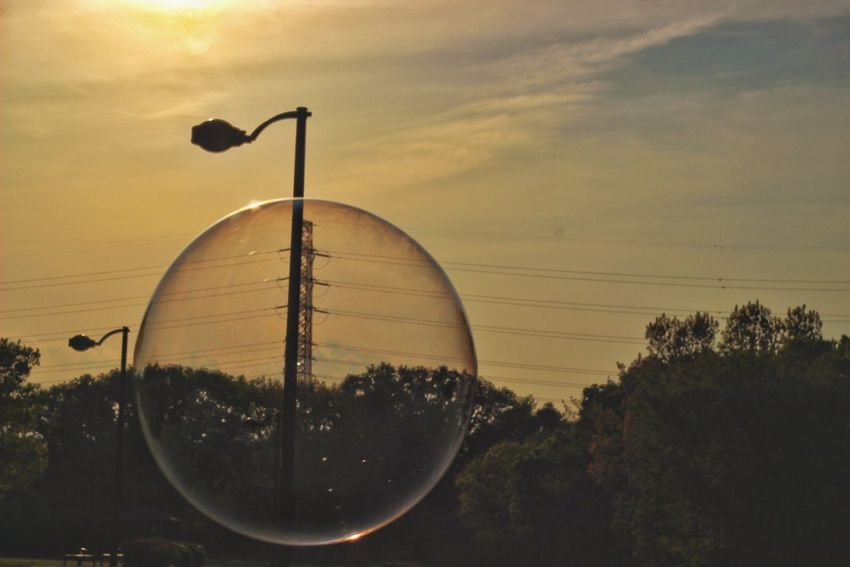 Bubbles Exploring Afternoon Shot Tokyo,Japan Awesome Creative Check This Out Enjoying Life Wallpaper