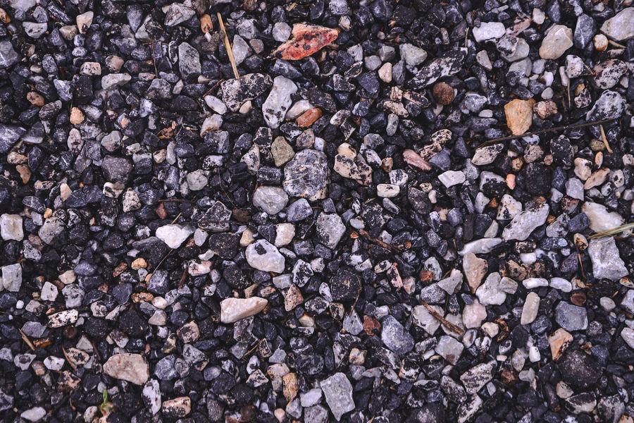 Nature Textured  ก้อนหิน ถนน ถนนลาดยาง ถนนเสีย พื้นดิน พื้นหิน หินแกรนิต