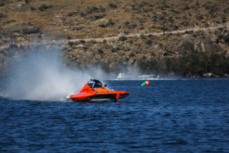 Adventure Beauty In Nature Boat Boat Race  Boating Boatrace Boats Hydroplane Lake Mode Of Transport Nature Nautical Vessel Race Rippled Scenics Sea Tranquil Scene Tranquility Transportation Travel Vacations Water Waterfront Summer Sports
