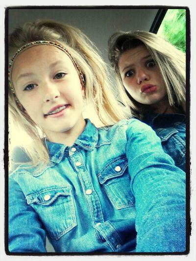 Love Her!!!x