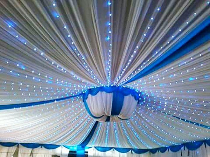 For more enquriy mob.08592924646Gdnyt✨💕 Goodnight Goodnight✌ My Work Working Wedding Photography Wedding Hall Indian Wedding WeddingPlanner Wedding Decor