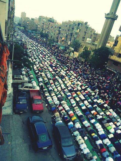 العيد_الفطر