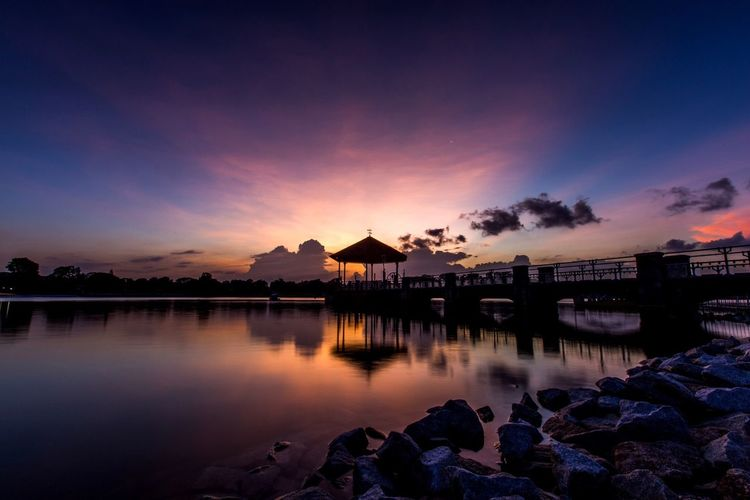 Phoyography Sunset Sun Sky Likes