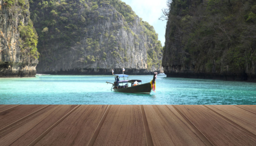 Andaman ASIA
