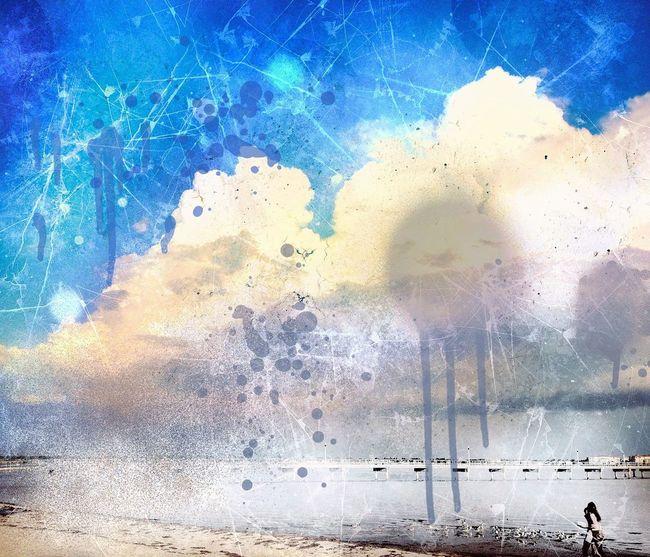NEM Clouds NEM 2013 NEM Submissions NEM Painterly