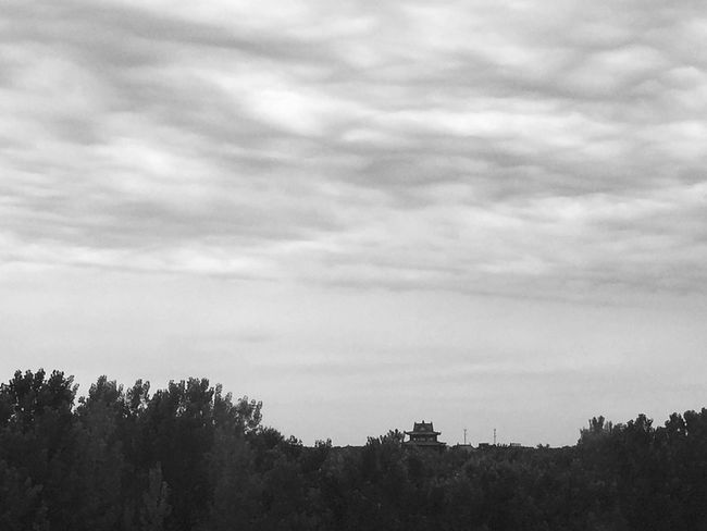 By Lemonni Cloud Cloudy