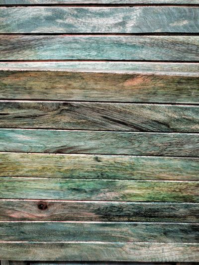 Textured  Backgrounds Pattern Rough Full Frame Striped Wood - Material No People Wood Paneling Paint Weathered Mobile Photography Oneplus3T