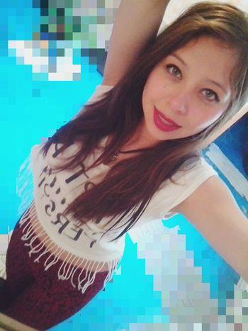 Smiling ^_^