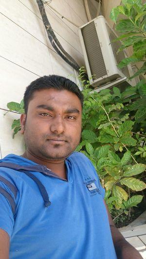 Hi Shopping First Eyeem Photo