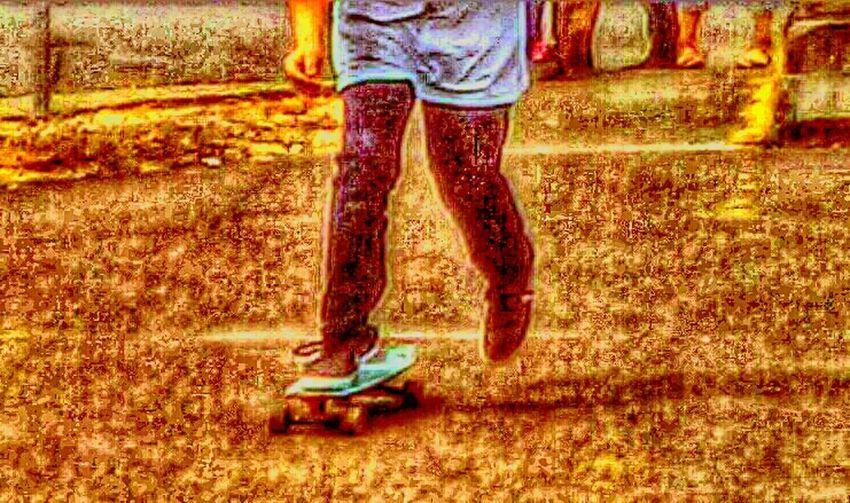 Youth Of Today Skaterswag Skate Or Die ! Skate All Day Skate Every Damn Day  Board Wheels Vans Off The Wall Skateboarding Skatelife Ride Or Die Tricks Skate Photography Transportation Exersize Bombinghills Mobbin Lets Go! Lets Go Skate The Mob Life Ollyishot Iskate Uptownkids The Color Of Sport Skatefamily