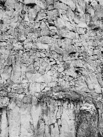 The Wall Textured  Landscape Hannallaysadventure Iceland, Reykjavik Icelandic_explorer Nature Beauty In Nature Outdoors