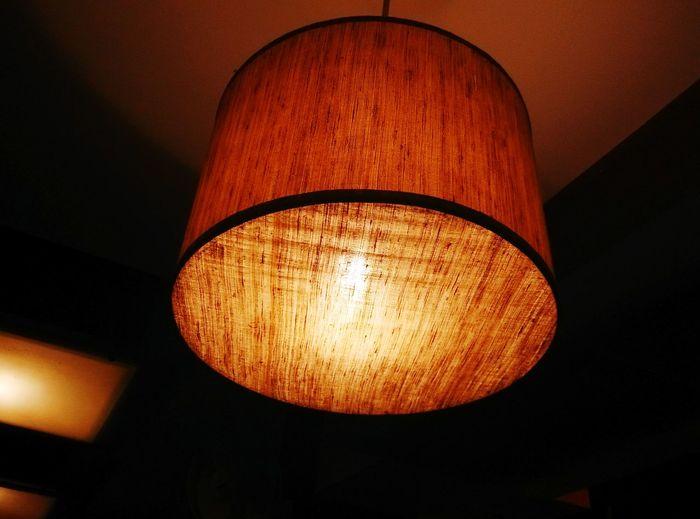 Lamps Night Lights Tadaa Community