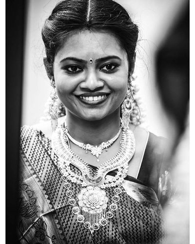 Bride Weddings Weddingshoot Weddingphotography Weddingphoto Weddingphotographers Coimbatore JD JDphotography