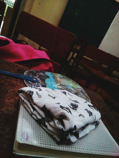 Boring....... 😑😑😑😑😑 First Eyeem Photo