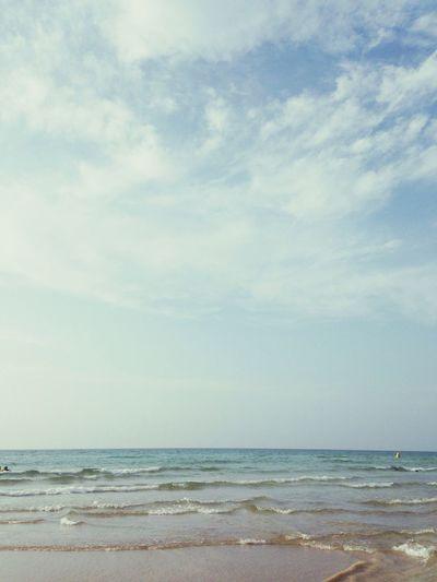 Traveling JEJU ISLAND  Ocean Yeah XD
