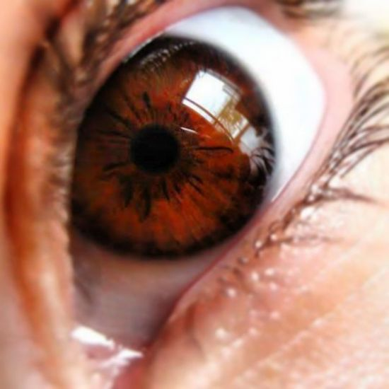 my eye Details Of My Life Eye Me Awesome