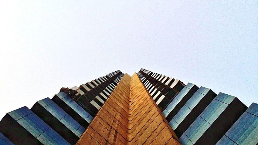 Arquitectura Architecture Architecture_collection Architectural Detail Architectureporn Architecturelovers ArquiteturaeUrbanismo Venezuela Caracas City The Architect - 2015 EyeEm Awards
