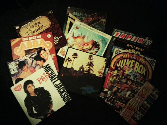 Vinylcollector Vinyl Records