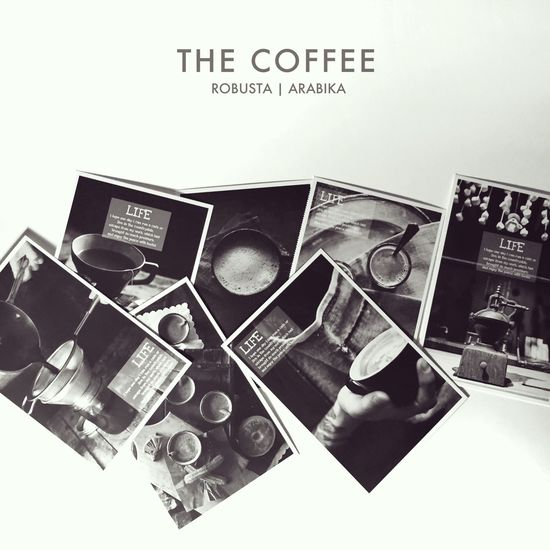 The coffee Coffee Coffee Break Coffeetime Coffeeplease Blackandwhite Black & White Blackandwhite Photography