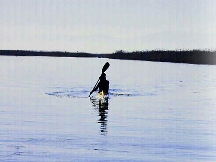 Kayaking Kayak KayakLife Kayaker Kayaks