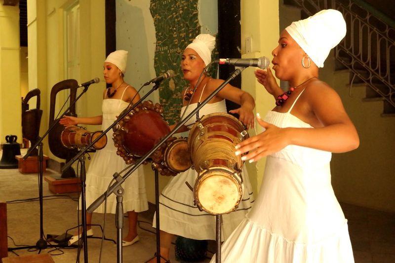 Cuba Collection Cuba Cuban Musicians Ryhthm Musician Havanna, Cuba Habana