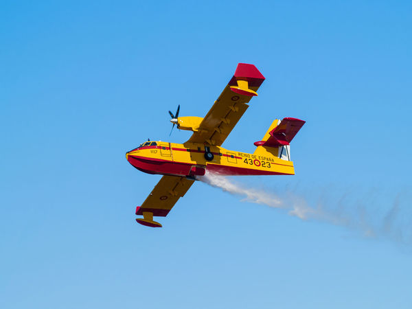 AirPlane ✈ Fireworks Flying High Spanish Spanish Air Force Transportation Air Vehicle Air Vehicle Sky Airplane Airplane Wing Airshow Blue Environmental Issues Fight Against Fire Fighter Plane Fighter Planes Fire Fire Plane Fireplane Flying Flying Plane Spread Wings Vehicle Water Waterdrops