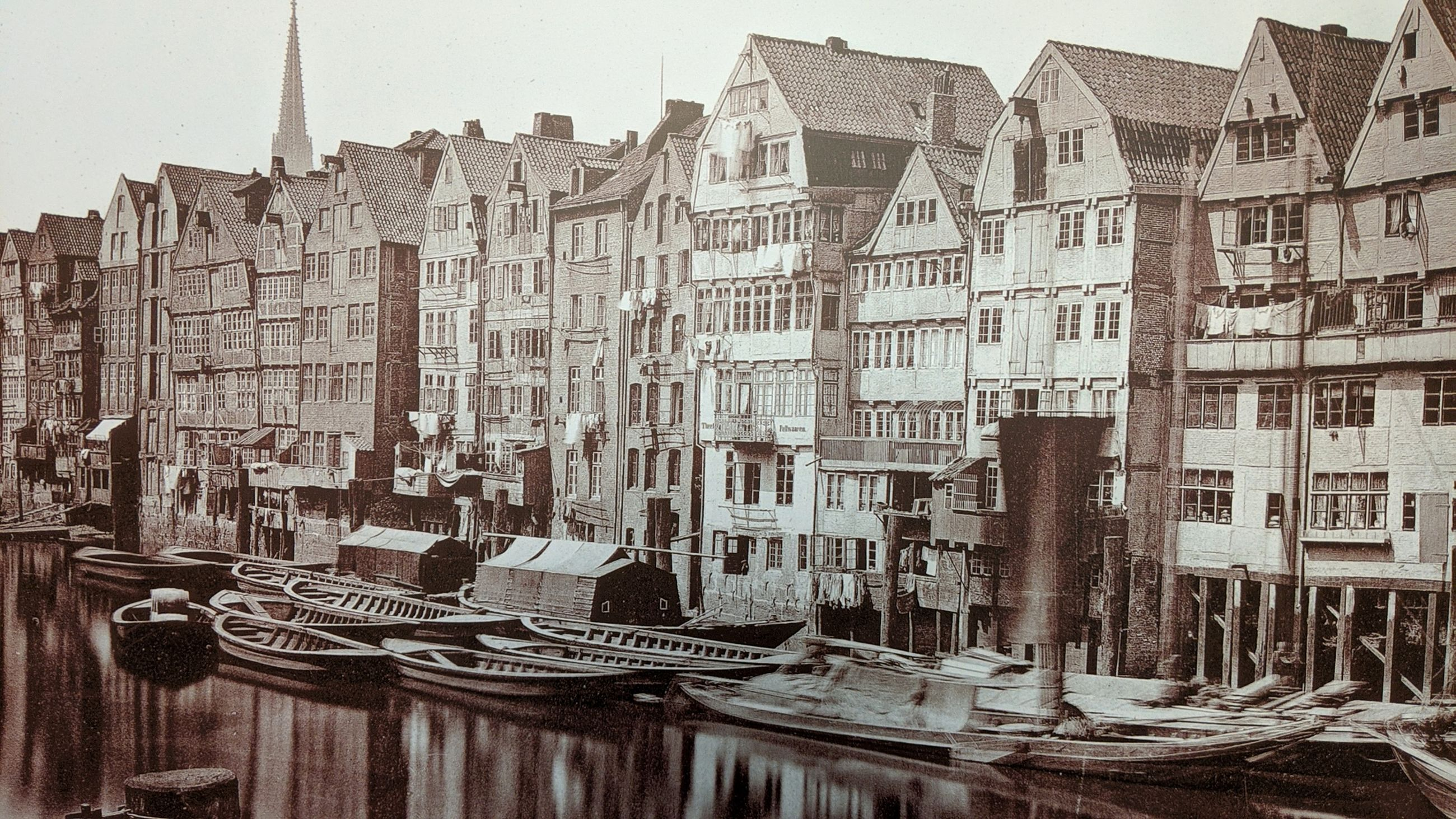 architecture, building exterior, built structure, water, nautical vessel, black and white, building, waterway, cityscape, city, mode of transportation, transportation, boat, sky, travel destinations, no people, nature, residential district, vehicle, monochrome photography, watercraft, travel, drawing, house, ship, day, monochrome, canal, outdoors, tourism, art, sketch