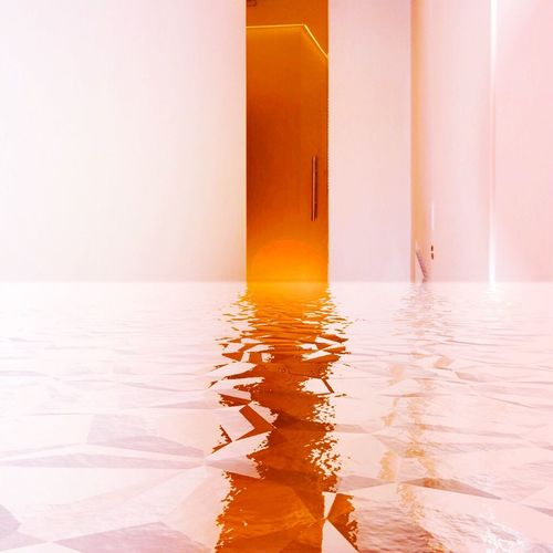 Universodepequeñascosas Sunset Collection Water_collection construyendo In My Heart