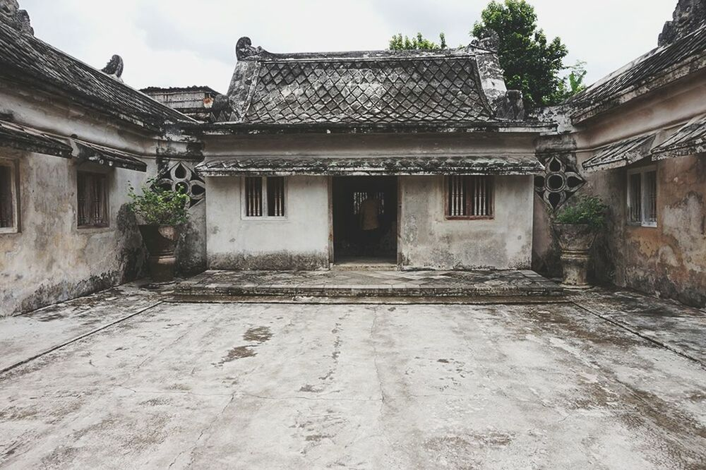 Kraton Jogja Taman Sari Taman Sari - Yogyakarta Heritage Building Heritage History Yogyakarta