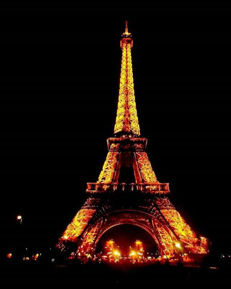 Eiffeltower ParisStreet Paris France Photography Nightview Lowlightcaptures Igersparis Wonderoftheworld Keepcalmandclick Instalike Instagram Instapic Instaclick LoveParis Likeforlike Follow Followme Gurgaon Newdelhi Chandigarh Jaipur Beautifulcity Sonycybershot Wanderlust traveller wonderoftheworld picman