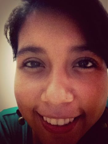 La ZonRizA Es Mia .!! PRo El Motivo ErEz TU!! ❤❤❤