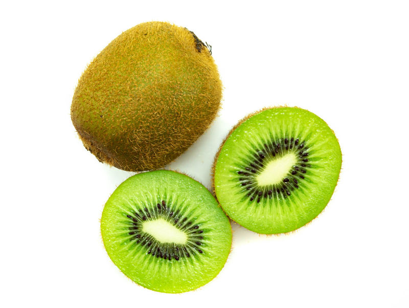 Fresh kiwi fruit isolated on the white background. Food; Freshness Background; Basket; Beautiful; Beauty; Blossom; Bouquet; Bright; Bunch; Card; Decor; Decoration; Flowers; Fresh; Freshness; Gift; Green; Happy; Head; Holiday; Isolated; Leaf; Nature; Peaarl; Pink; Plant; Season; Spring; Tulips; White; Wicker; Closeup; Dessert; Diet; Fresh; Freshness; Fruit;) Green; Screen; Chroma; White; Woman; Background; Box; Studio; Showing; Holding; Backdrop; Paper; Message; Key; Photo; Isolated; Card; Board; Camera; Light; Equipment; Wall; Space; Blank; Empty; Greenscreen; Shot; Soft; Photography; Place; Business; Photog Half; Healthy; Healthy; Isolated; Craft; White; Palette; Wood; Art; Equipment; New; Hobbies; Blank; Clean; Brown; Painting; Single; Artist; Classical; Ellipse; Tool; Traditional; Ergonomic; Empty; Painter; Material Juicy; Kiwi Kiwifruit; Organic; Ripe; Red; Grape; Crop; Vineyard; Fruit; Agriculture; Vine; Cabernet; Leaf; Plant; Green; Purple; Bunch; Blue; Cultivated; Nature; Autumn; Food; Wine Slice; Sweet; Texture; Stone; Rock; Wall; Background; Material; Brown; Backdrop; Architecture; Grey; Stonewall; Structure; Rocks; Seamless; Cobblestone; Construction; Dirty; Surface; Gray; Exterior; Tile; Solid; Pattern; Nature; Old; Outdoors; Home; Building; Horizonta Vegetarian; Vitamin; White; Listen; Background; Music; Musical; Gadget; Black; Headset; Modern; Audio; Isolated; Top View; Sound; Cable; Plastic; Earbud; Technology; Equipment; Headphone; Entertainment; Mobile; Earphone; Volume; Device; Electronics; Relaxation
