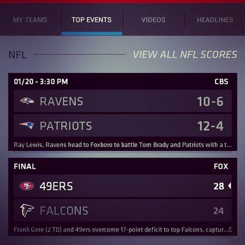 Let's Go Ravens We Want A HARBOWL!!! Football NFL Ravens Harbowl