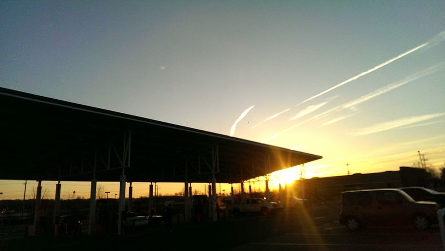 Amanecer Sunrise HTCOneM7 HTC_photography Mondaymorning Capture_today Captured Moment Sun ☀ Beauty