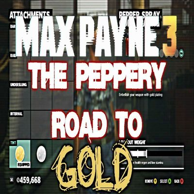 Max Payne 3 pepper spray videonon my youtube channel. Check out my YouTube channel www.YouTube.com/user/oKILL3RJESUSo MaxPayneMultiplayer Maxpayne Maxpayne3 Mp3 bombsuit pimpin swag okill3rjesuso xboxlive xbox360live xbox xbox360 like like4like likeforlike rockstargames rsg instagram instalike instagood picoftheday followme gold pepperspray