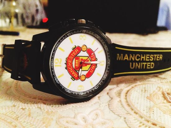 Soccer ⚽ Football Manchester United