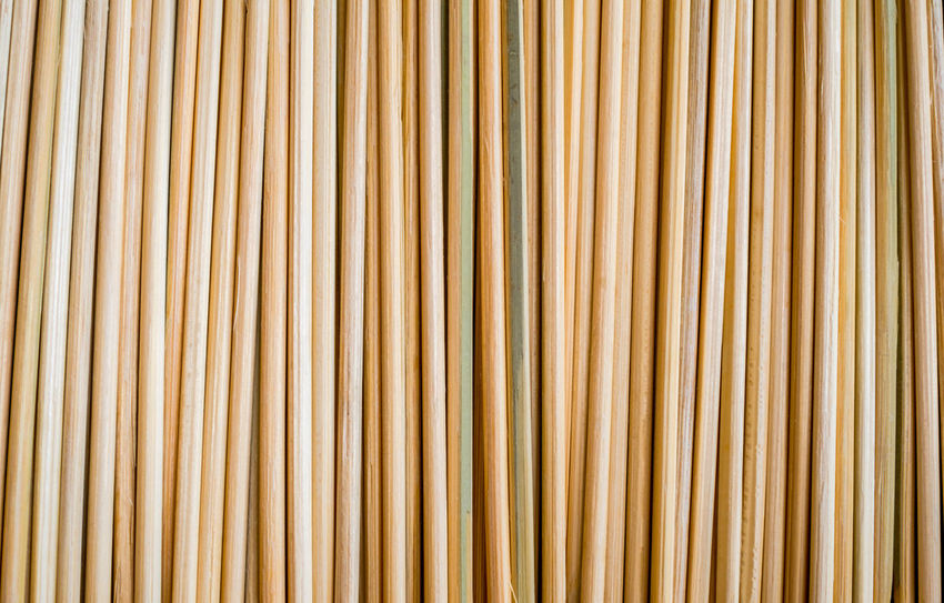 bamboo sticks background Food Styling Food Sticks Stickshift Wooden Sticks Backgrounds Bamboo Bamboo Sticks Chinese Culture Chinese Style Close-up Day Indoors  Italian Food No People Stick Sticks