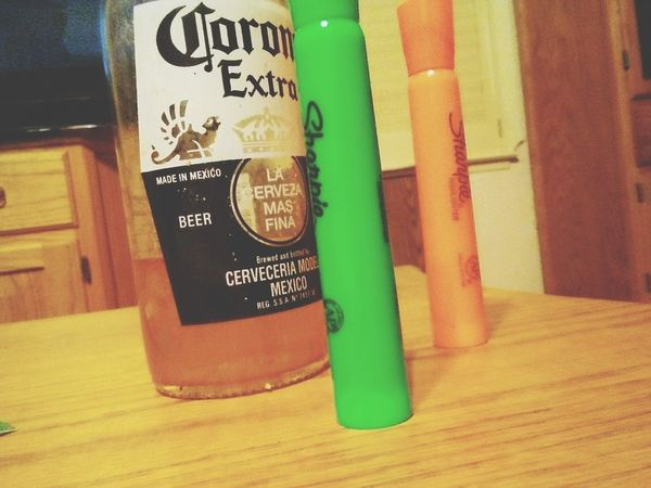study buddies Corona Highlighters Studying Text Communication Indoors  Day No People Close-up Politics And Government