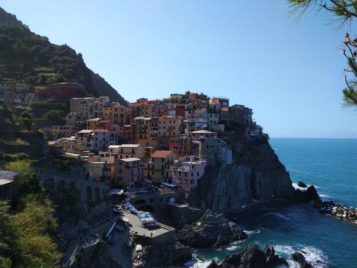 Italy First Eyeem Photo
