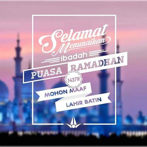 Communication Fasting Fastingmonth INDONESIA Jakarta Muslim Pole Text