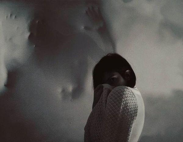 Rsa_mystery Rsa_ladies Humanedge Rsa_sombre Sombrebeings Jj_bnw Bnw Blancoynegro Jj_sombre Alien Photomanipulation Photographer Canon Biancoenero VSCO Vscocam Vzco_of_our_world Pr0ject_uno Pr0ject_bnw Pr0ject_soul