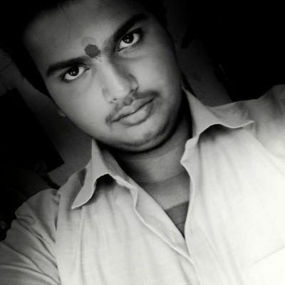 Selfie P_p_p_prateek Instacool Instame