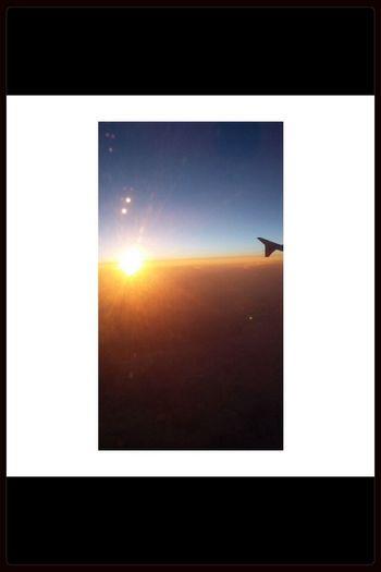 F U E R T E V E N T U R A✨ Takemebacktoparadise Lastsummer Mysummerlove❤️