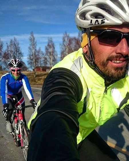 Kongsberg Buskerud Norway Wu_norway Bns_norway Nrkbuskerud Cycling Ciclismo Stravacycling Stravaproveit Stravaphoto Garmin Castellicycling Sykling Wilier Rudyproject Womenonwheels Ridelikeagirl Ridewithaview Sportaddict LOVES_BIKES Cyclingfashion Keeponsmiling Lifeisgood Ig_neverstopexploring amazingnature nevergiveup autumncycling CycLing iN norWaY iN noVemBeR...feeLs aLmosT LikE spriNG 🌞🌞🚲🚲💖💖⛄⛄