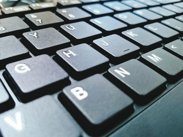 50+ Laptop Keyboard Pictures HD | Download Authentic Images on EyeEm