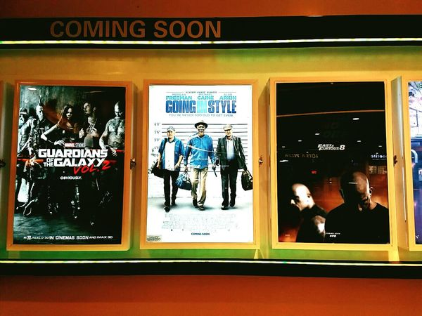 Comingsoon Movie Time Movieposter Movie Posters