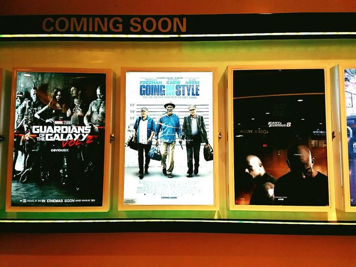 Comingsoon Movie Time Movieposter Movie Posters