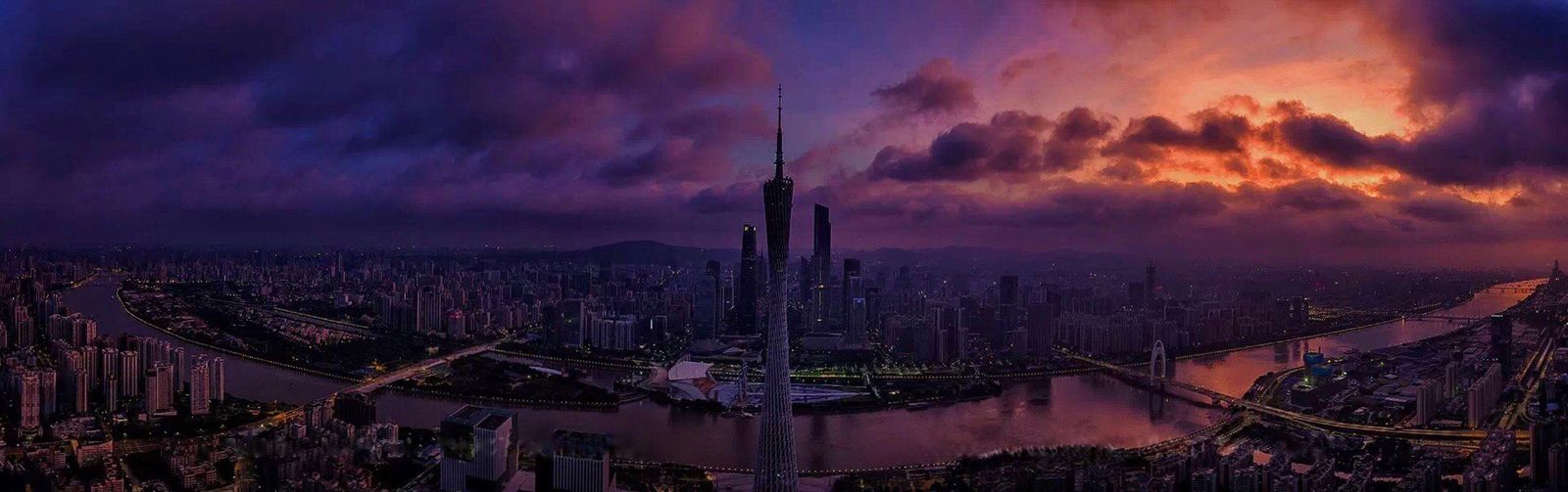 Global Photographer-Collection City Cityscapes Water Light And Shadow Landscape Photography Architecture Architecture_bw EyeEm Eye4photography  EyeEm Gallery Beautiful Horizon Over Water Global Photographers Alliance Hello World Silhouette The Dim Light Of Night Guangzhou