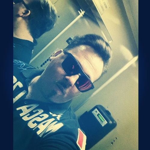 Selfie_elevator Hauahahuh Selfie Selfienation selfies TagsForLikes.COM TFLers @TagsForLikes me love pretty handsome instagood instaselfie selfietime face shamelessselefie life hair portrait igers fun followme instalove smile igdaily eyes follow